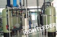 北京锅炉软水器_莱特莱德【10大企业zui新排名】
