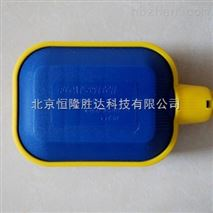 FLOAT 方型浮球液位开关 水位控制器