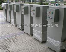 移動式工業單機脈衝除塵器