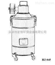 凈化室吸塵器
