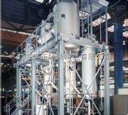 电除盐设备工艺工程
