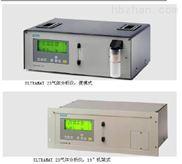西门子烟气在线分析仪7MB2121-1LK00-1AA1