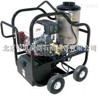 野外高温高压清洗机POWER H2815D