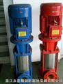 CDLF轻型不锈钢多级泵  轻型冲压泵 多级管道泵