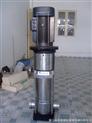 QDLF不锈钢管道化工泵