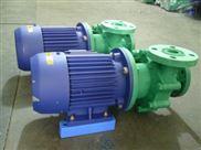 精钢防腐供应:FP、FPZ聚丙烯塑料耐酸碱离心泵
