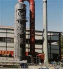 磚瓦廠窯爐隧道窯爐脫硫除塵器新型水膜脫硫除塵器