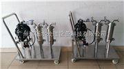 JH—过滤工艺墨水过滤系统,工业过滤设备