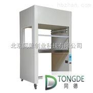 單人雙麵垂直淨化工作台VS-840-2