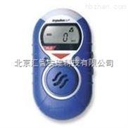 霍尼韋爾氣體檢測儀北京霍尼韋爾單一氧氣檢測儀