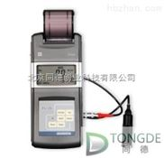 便携式测振仪TIME7212