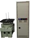 安科瑞提供振动/ Vibration(sinusoidal)test测试试验 提供权威测试报告