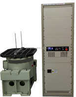 安科瑞提供振动/ Vibration(sinusoidal)test测试试验 提供测试报告