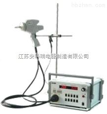 安科瑞提供静电放电抗干扰度试验 提供测试报告