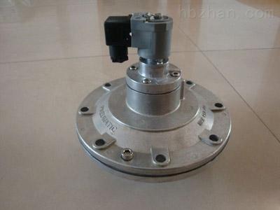 产品库 环境监测 除尘器配件 阀门 电磁脉冲阀