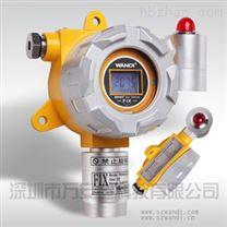 泵吸式一氧化碳檢測儀就選萬安迪