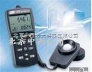 专业级照度计(RS-232) 型号:ZX7M-TES-1339R库号:M326964