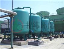 供应氨水过滤器(高效去除重焦油)北纬环保