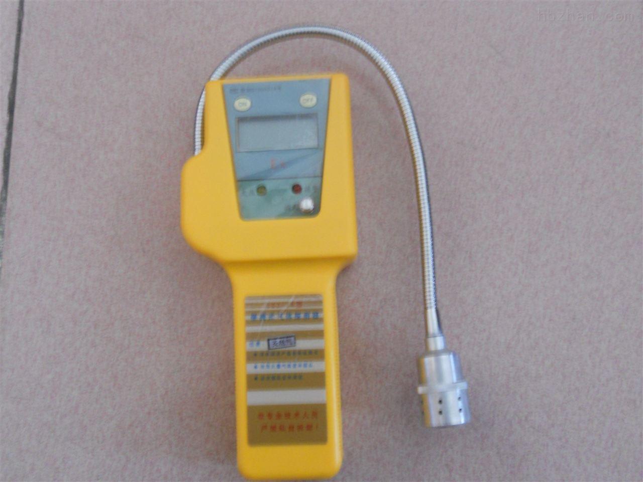 sqj-ia sqj-ia可燃气气体泄漏报警检测仪