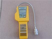SQJ-IA天然氣泄漏報警檢測儀