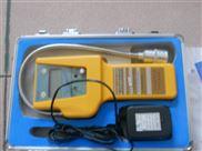 SQJ-IA可燃氣氣體泄漏報警檢測儀