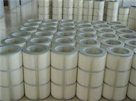 558000302/WD962供应伯格空压机用油滤芯