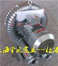 全风木工机械配套高压鼓风机(3.5KW)