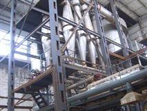 水泥厂高效静电除尘器