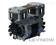 Leynow/德国莱诺真空泵小型制氧机专用无油真空泵