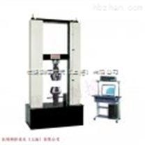 微機控製電子萬能材料拉伸檢測機