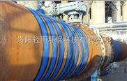 电子除垢设备循环水处理