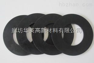 耐油氟橡胶密封垫性能