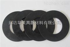 天然橡胶垫用在什么地方
