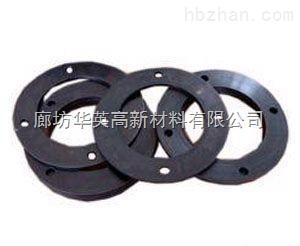 耐寒热、耐老化橡胶垫片应用范围