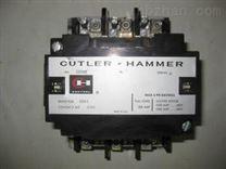 Cutler-Hammer電氣