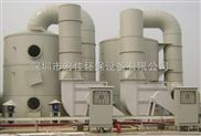 HJ-ZY-12工业湿式除尘器供应