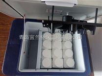 浙江8000G便攜式自動水質采樣器