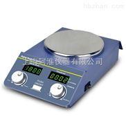 SP-18型智能數顯磁力攪拌器