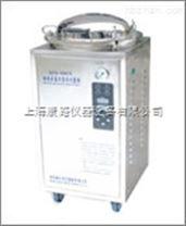 手輪型全不鏽鋼自動型滅菌器上海生產廠家