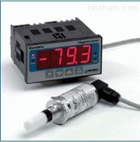 熱壓機在線式露點儀