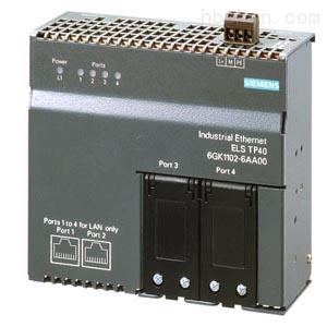西门子cpu313c-2dp编程处理器