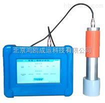 石材放射性檢測儀/放射性檢測儀