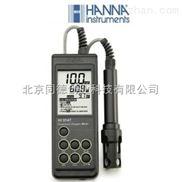 防水型溶氧测定仪HI9147-4