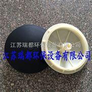微孔曝气器设备