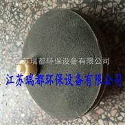陶瓷刚玉曝气器