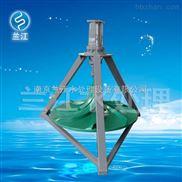 多曲麵渦輪幹式攪拌機G/QSJ1500 廠家直銷