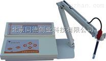 實驗室電導率分析儀PY2210S