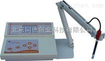 实验室电导率分析仪PY2210S