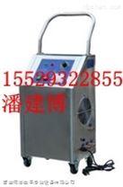 南京臭氧發生器廠家