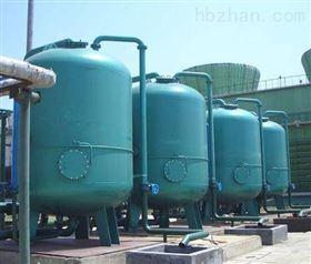 石家庄除铁锰过滤设备生产厂家